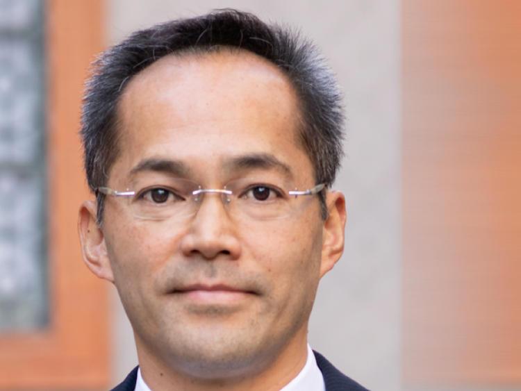 Eurizon Interview Stephen Li Jen zu den Perspektiven des chinesischen Anleihemarkts