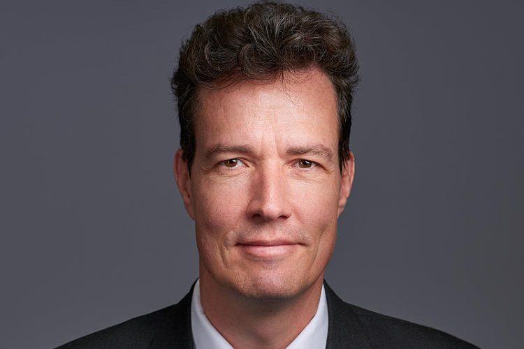 Posthoff Alexander BANTLEON