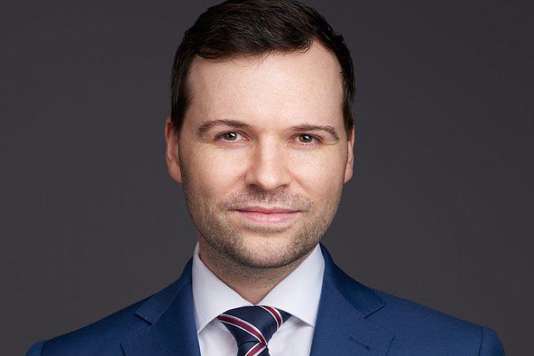 Schröder Benedikt Bantleon