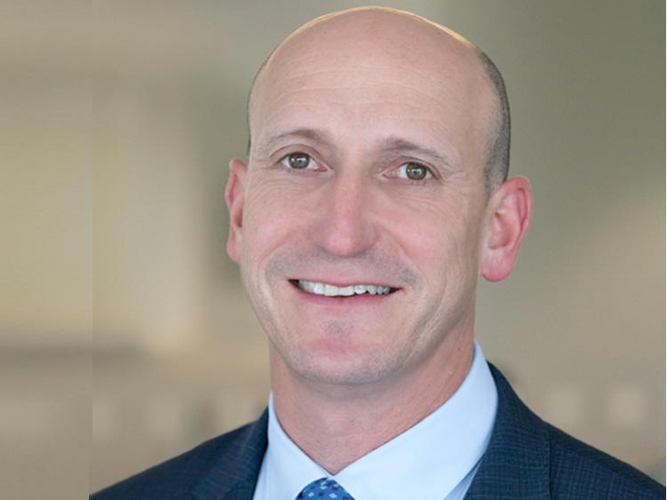 Capital Group: Ausblick 2021- Wohin bewegen sich die Anleihenmärkte?